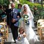 le nozze di Federica Forlini e Eidos Studio Fotografico 9