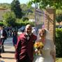le nozze di Daniele Viganò e Ma-con Abbigliamento Su Misura 8