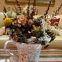 Le nozze di Dorotea Cappelli e Carella ceramiche e fischietti Ostuni 9