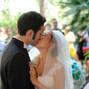 le nozze di Federica Forlini e Eidos Studio Fotografico 12