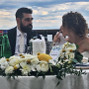 Le nozze di Giuditta Bolacchi e Locanda Costa Diva 12