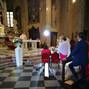 le nozze di Andrea Ribaudo e Alessandra Di Giorgio e Altri Modi 25