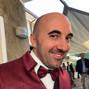 le nozze di Daniele Viganò e Ma-con Abbigliamento Su Misura 10