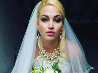 Katia Figus Makeup 4