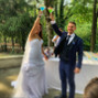 Le nozze di Elisa M. e Killerbarman 1