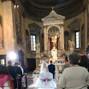 le nozze di Andrea Ribaudo e Alessandra Di Giorgio e Altri Modi 26