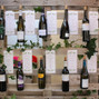 Le nozze di Luciano Pernat e Villa Cariola 45