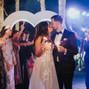 Le nozze di Jole De Simone e Puntaromana 20