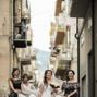 Le nozze di A V e Tommaso D'Angelo Photography 8