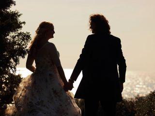 Stefano Franceschini Wedding Photographer 1