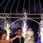Le nozze di Daniele Bruno e Casale San Leonardo 8