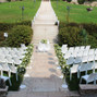 Le nozze di Luciano Pernat e Villa Cariola 46