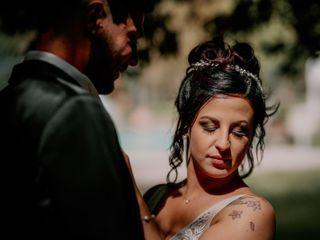 Pamela Sanchez Makeup Artist 3
