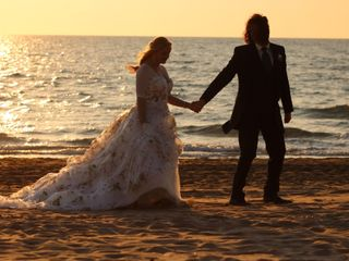 Stefano Franceschini Wedding Photographer 2