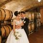 Le nozze di Elena Sarti e MaMa Photo 13