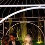 Le nozze di Daniele Bruno e Casale San Leonardo 9