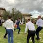 Villa Relais Reggimenti 6