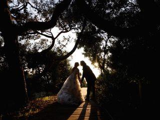 Stefano Franceschini Wedding Photographer 3