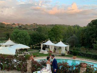Villa Relais Reggimenti 2