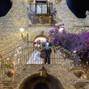 le nozze di GIULIANA ALBERGHINA e Villa Romana Catering 8