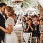Le nozze di Giorgia Negri e Adelaide Mossina 6