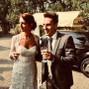 le nozze di Martina e Ego Atelier sposi 9