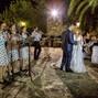 le nozze di GIULIANA ALBERGHINA e Villa Romana Catering 9