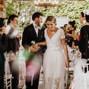 Le nozze di Giorgia Negri e Adelaide Mossina 7