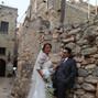 le nozze di Martina e Ego Atelier sposi 10