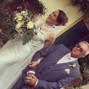 le nozze di Kathryn Mcadam e La bottega del sogno 10