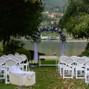 Villa Bruxelles Ristorante 32