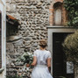 Le nozze di Giorgia Negri e Adelaide Mossina 8