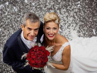 Le Spose di Romagnoli 2