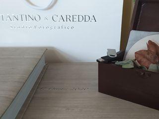 Costantino Caredda Studio 1
