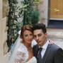 le nozze di Martina e Ego Atelier sposi 11
