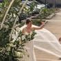 Le nozze di Valentina e Sposa Perfetta 9