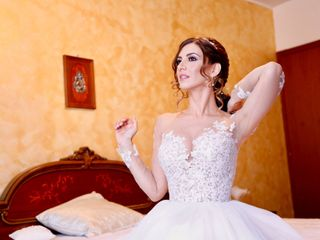 M&P Liviana Mirarchi 3