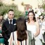 le nozze di Federica Manca e Celebrante in Sardegna 4