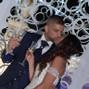 Le nozze di Sabrina Cristodero e Parco del Principe 8
