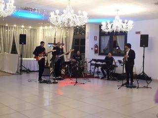 Beat Band 1