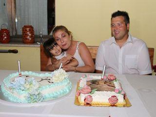 Cake Mamas - Altri dolci Pasticceria 1
