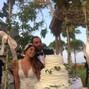 le nozze di Alessia Donnantonio e Masseria Appidè 17