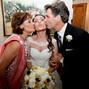 Le nozze di Angela e Francesco Padula Photography 40