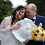 Le nozze di Emanuele e Photo Idea 8