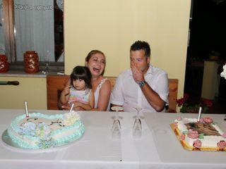 Cake Mamas - Altri dolci Pasticceria 2