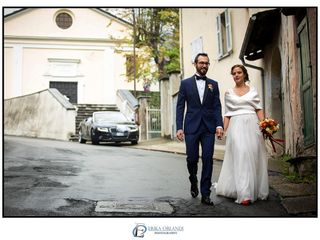 Erika Orlandi Wedding Photographer 2