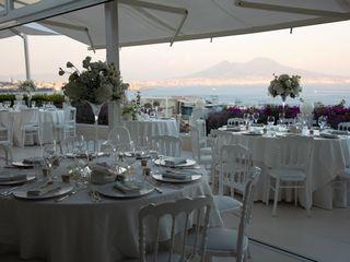 Villa Mazzarella 3