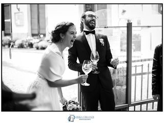 Erika Orlandi Wedding Photographer 3