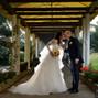 Le nozze di Emanuele e Photo Idea 10