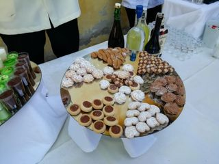 My Party360 Catering 1